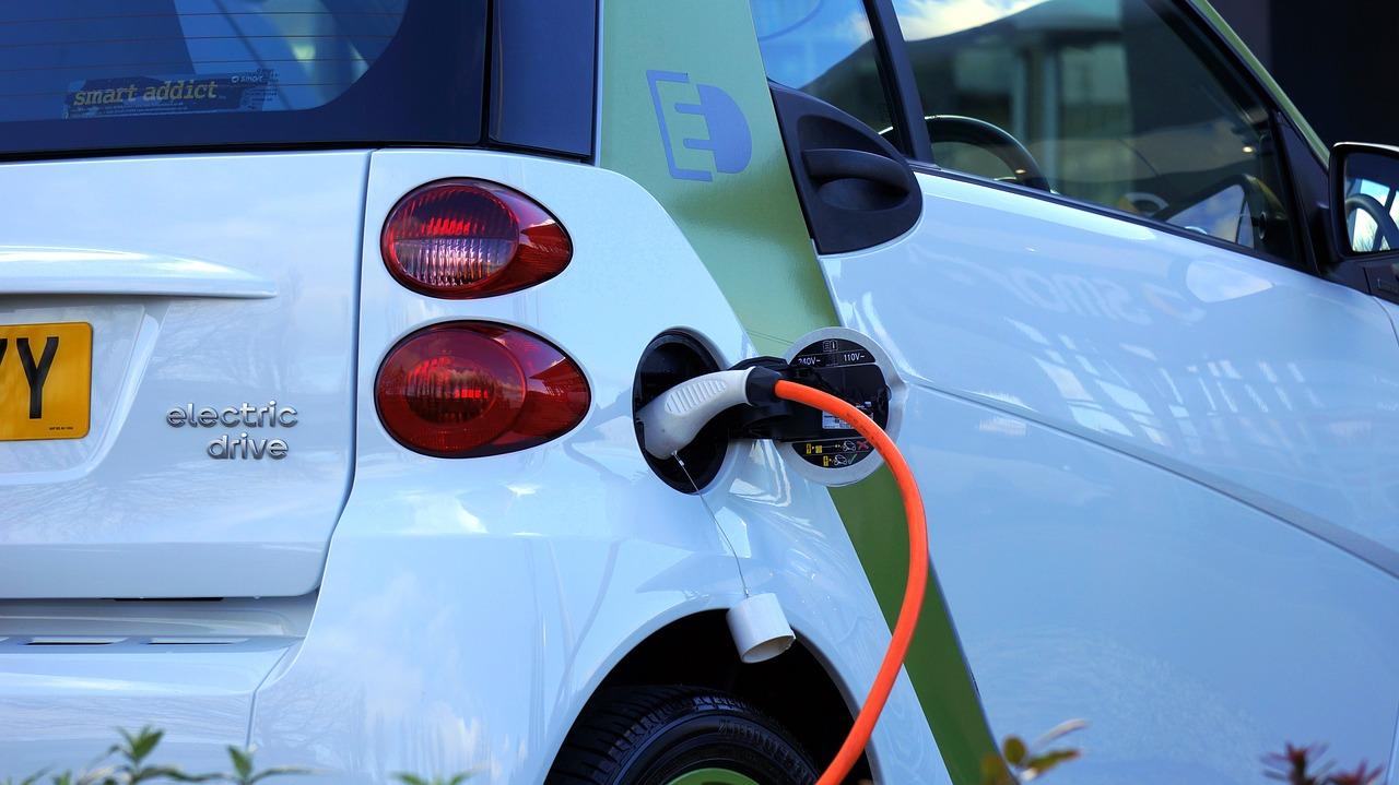 mejora energética