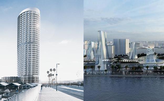 la-city-de-malaga-arquitecto-manuel-navarro