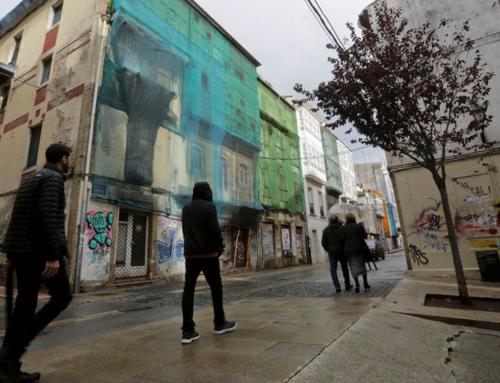 La rehabilitación de edificios: una apuesta segura para salir de la crisis