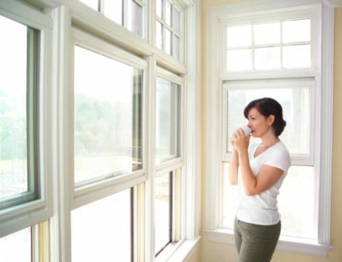 La importancia del de una buena ventana