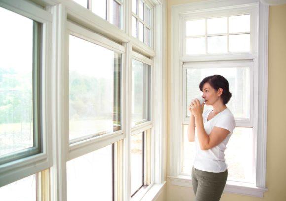 La importancia del buen funcionamiento de una ventana