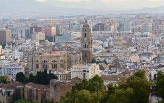 Inspección Técnica de Edificios en Málaga