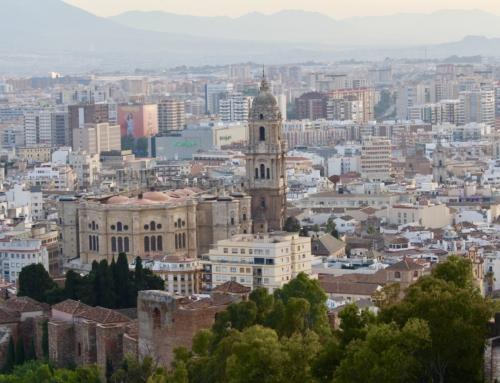 Normativa de la ITE en Málaga
