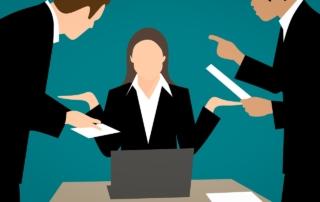 Diferencias y similitudes entre mediar y negociar