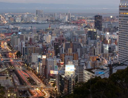 La ciudad tras la pandemia será el principio de los nuevos criterios urbanos y urbanísticos.