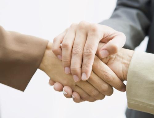 ¿Cómo saber si necesito un mediador?