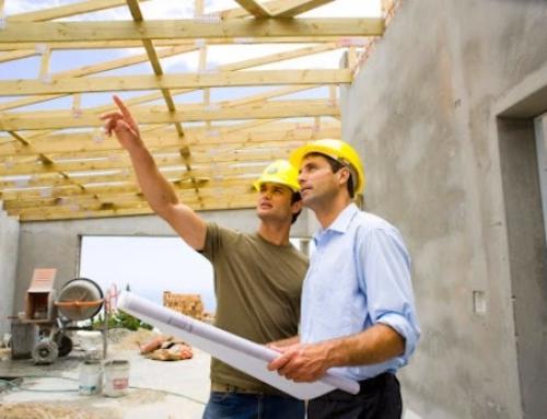 ¿Quién debe pagar la Inspección Técnica de la Edificación? ¿Propietarios o Inquilinos?